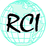 ReachOut-Inc