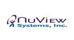 nuview-systems-inc